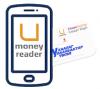 U Money reader
